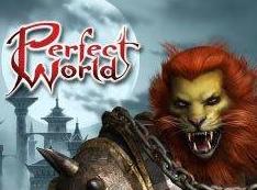 Скачать Perfect World новая версия официального русского клиента (1.4.1)74